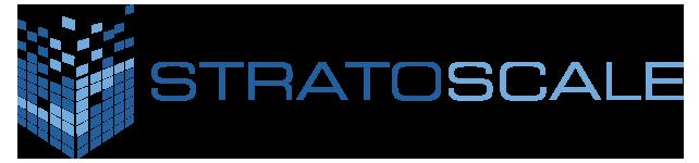 Stratoscale – A true Hyper-converged solution similar to VMware Evo:RAIL?