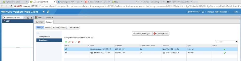 xenserver web self service 1.1.2