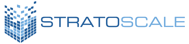 Stratoscale – A true Hyper-converged solution similar to VMware Evo:RAIL?