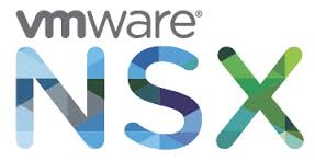 NSX 6.1.2 Bug – DLR interface communication issues & How to troubleshoot using net-vdr command